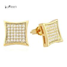 hoops earrings india gold earring for women s wo gold hoops earrings india watford
