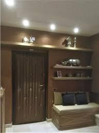arredo interno arredo d interno narcasa di silvio piscitelli mobili in legno