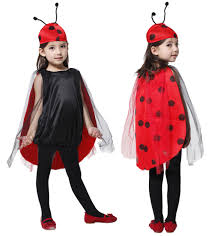 top baby halloween costumes promotion shop for promotional top