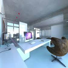 3d bad designer 3d visualisierung architekturvisualisierung rendering 3d artisten