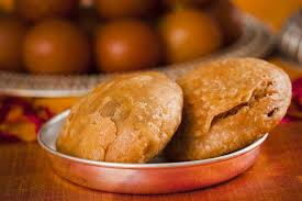 indian finger foods for parties recipes