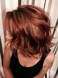 weave for inverted bob layered bob haircuts for wavy hair shag haircut pinterest