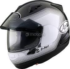 arai motocross helmets arai qv pro shade integral helmet motoin de