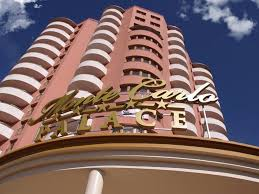 Monte Carle Monte Carlo Residence Bucharest Romania Booking Com