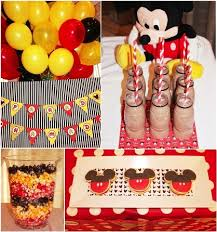 babyshower theme disney baby shower themes baby shower decoration ideas
