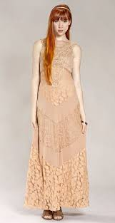 gown style dresses vintage style bohemian dress 858 vintage style dresses vintage