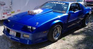 91 camaro weight 1991 chevrolet camaro rs camaro cars