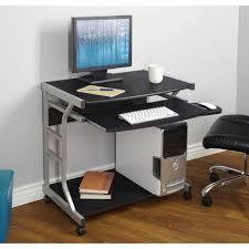 Computer Desk Sydney Mobile Computer Desk Portable Laptop Cart Office Student