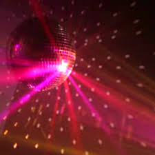party lights rental smoke lights party lighting package dj peoples