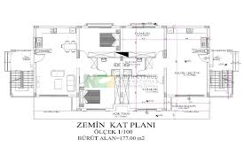 catalkoy modern apartment 2 bed north cyprus property