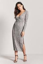 dresses rompers maxi dresses u0026 party dresses forever21