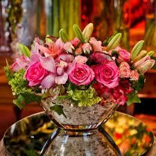 local florist delivery glen florist flower delivery by glen flower shop