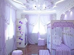 Light Purple Bedroom Light Purple Bedroom Pink And Purple Bedroom Light Purple
