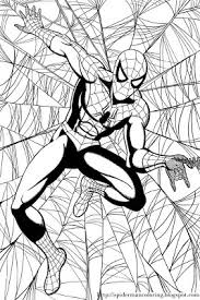 tinkerbell coloring sheets coloring pagesspiderman coloring