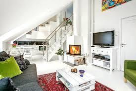 home design app review room design planner littleplanet me