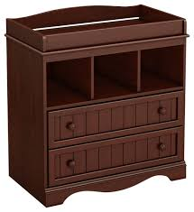 Cherry Wood Baby Changing Table Baby Changing Tables Galore Ideas Inspiration Baby Changing