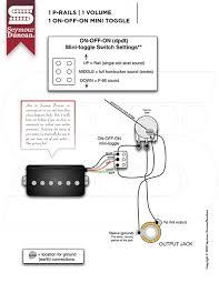 seymour duncan coil split mini toggle wiring diagram wiring diagrams