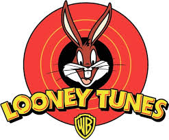 download looney tunes pictures free vector download 74 free