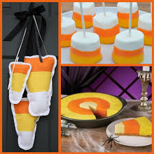 Kids Halloween Food Crafts by Halloween Food Crafts
