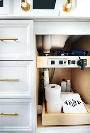 best under sink organizer how to organize under bathroom sink best under bathroom sink storage