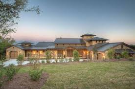 ranch house with wrap around porch award winning prairie ranch house w wrap around porch hq pics
