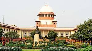Allahabad High Court Lucknow Bench Judges Allahabad High Court News Latest Breaking News On Allahabad High