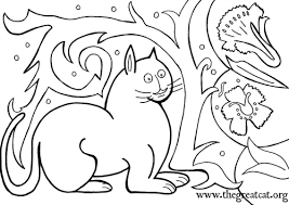 medieval cats coloring book cat lovers cat