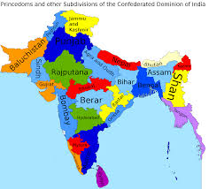 Map Of India And Pakistan by How India Created Bangladesh U0026 Lessons For Sri Lanka Page 3
