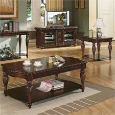 End Tables Sets For Living Room Coffee Table Sets Cymax Stores