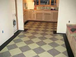 tiles 78 best images about ideas for the house on pinterest