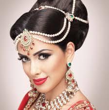 bridal makeup packages bridal makeup in jodhpur iconic hair salon