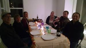 thanksgiving dinners in san diego san diego fixer to fab