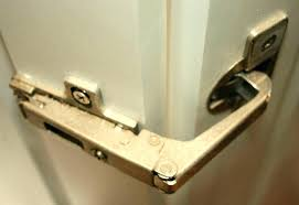 what size screws for cabinet hinges kitchen cabinet hinge kitchen cabinet hinge types whitedoves me