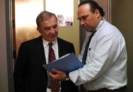 Dr Bill Thomas Gonzaba Medical Group Joins Amerigroup U0027s Medicare Advantage Plans