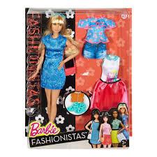 blue barbie jeep barbie fashionistas lacey blue doll u0026 accessories 18 00