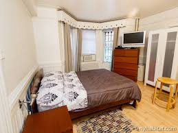 1 bedroom apartments for rent brooklyn ny new york apartment studio apartment rental in bushwick brooklyn