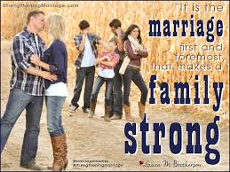 Strong Meme - marriage meme strong family strengtheningmarriage com