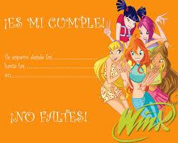 25 u003c3 winx images winx club flora pixies