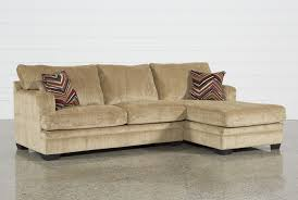 Two Different Sofas In Living Room by Sectionals Sofas Free Assembly With Delivery Living Spaces