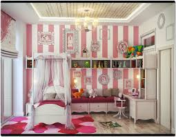 childrens bedroom fairy lights bed canopy ideas pinkish color ideas of diy canopy for bedroom