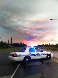 metro lexus toyota victoria kenai police alaska ford crown vic police car ford crown vic