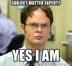 Meme Expert - expert memes image memes at relatably com