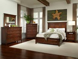the star valley collection bedroom vintage oak star valley mansion bed product description the star valley collection by intercon offers quality and