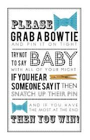 clothespin baby shower free printable baby shower clothespin krysteena