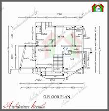 houses design plans modern house designs floor plans philippines bungalow and of house