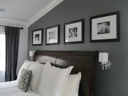 bedroom design wonderful light grey bedroom best blue grey paint