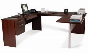 Desk Calendar Custom Custom Leather Desk Calendar Set Personalized Pad With Regard To