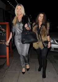 frankie essex now christmas party in london u2013 celebrity archive