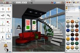 interior design software how to use free interior design software home conceptor