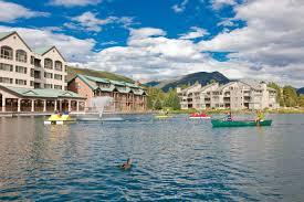 Denver Metro Map by Best Hotels In Denver Colorado Visit Denver